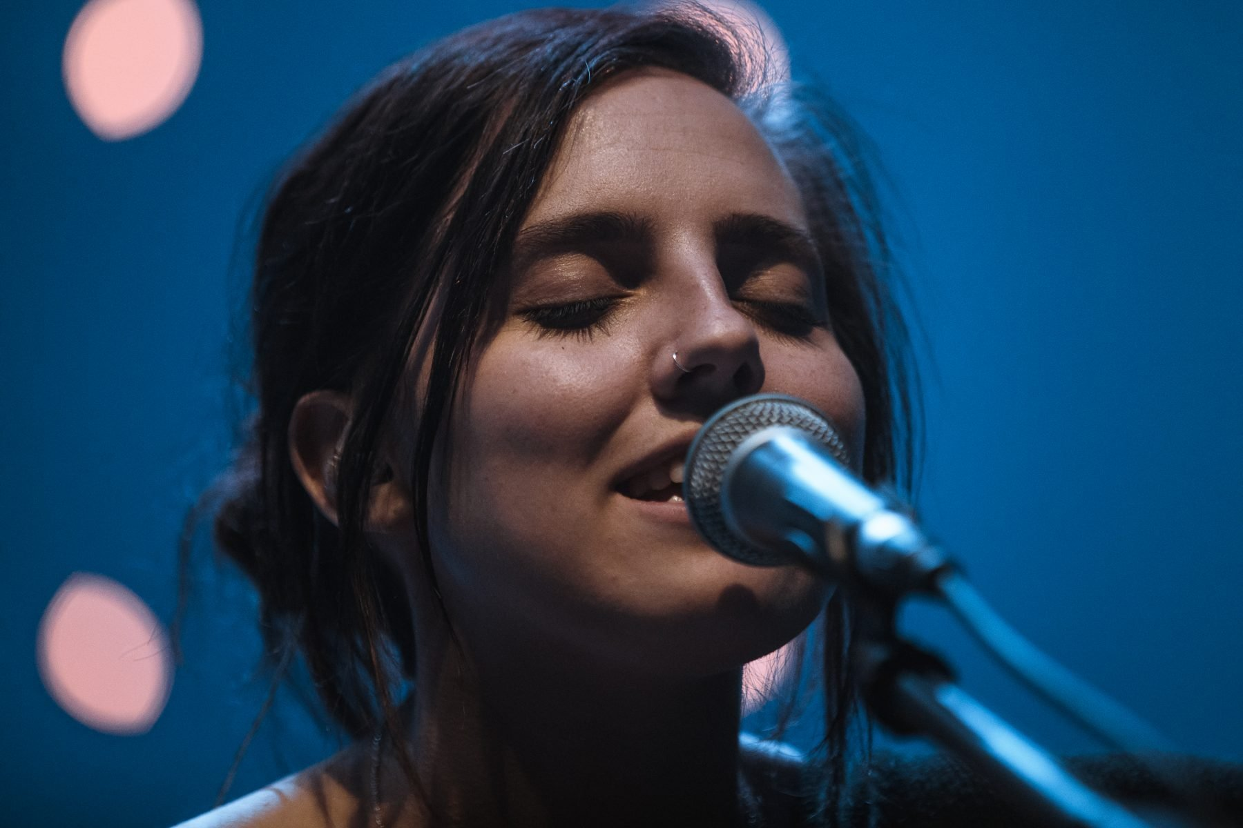 Stephanie Lechamps